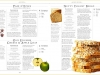 book_bread6_800522