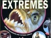 book_extremes_600568
